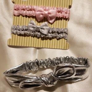 Baby Headwraps Bundle